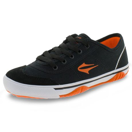 Tenis-Infantil-Masculino-New-Casual-3-Jr-Topper-4201175-3780117_053-01