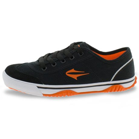 Tenis-Infantil-Masculino-New-Casual-3-Jr-Topper-4201175-3780117_053-02