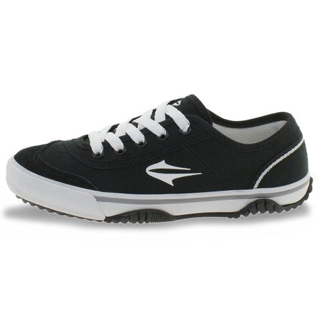 Tenis-Infantil-Masculino-New-Casual-3-Jr-Topper-4201175-3780117_001-02
