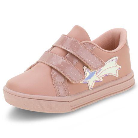 Tenis-Infantil-Feminino-Lily-Kids-17008-3017008_008-01