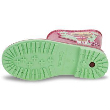 Bota-Infantil-Feminina-Lol-Gloss-Grendene-Kids-22212-3292212_008-04