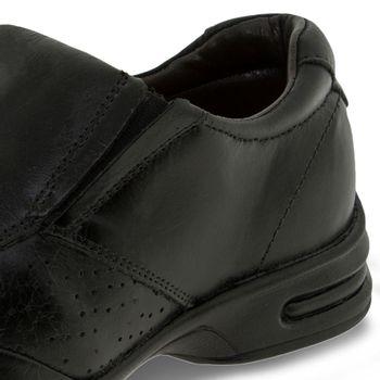 Sapato-Masculino-Social-Zapattero-Fortiori-3007-3643004_101-05