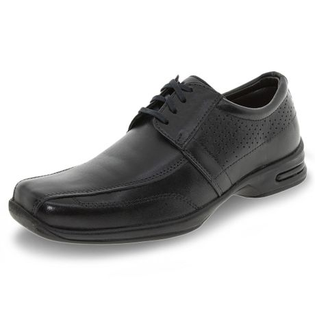 Sapato-Masculino-Social-Zapattero-Fortiori-3007-3643004_201-01