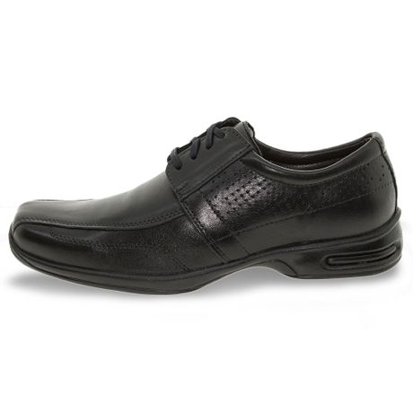 Sapato-Masculino-Social-Zapattero-Fortiori-3007-3643004_201-02