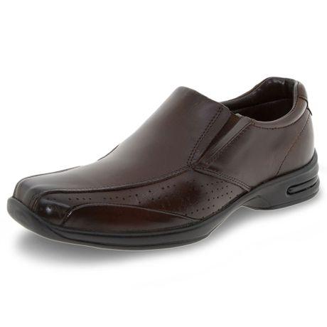 Sapato-Masculino-Social-Zapattero-Fortiori-3007-3643004_102-01