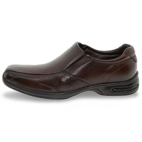 Sapato-Masculino-Social-Zapattero-Fortiori-3007-3643004_102-02
