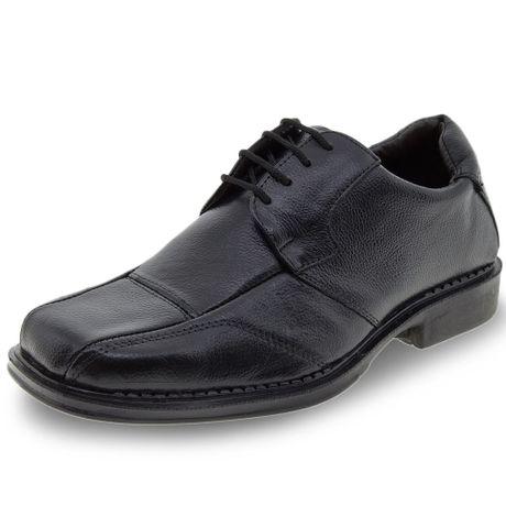 Sapato-Masculino-Social-Parthenon-JF202-7092002_001-01