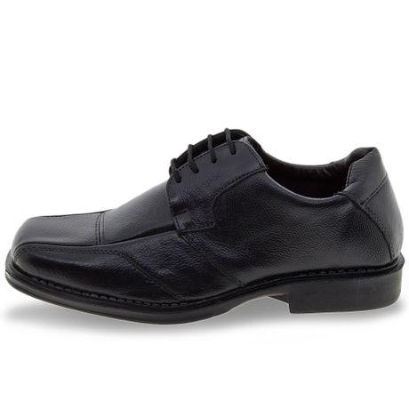 Sapato-Masculino-Social-Parthenon-JF202-7092002_001-02