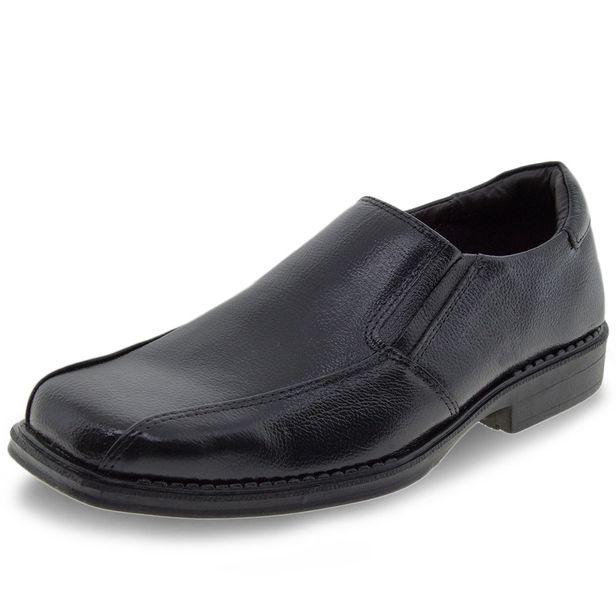 Sapato-Masculino-Social-Parthenon-JF202-7092002_101-01