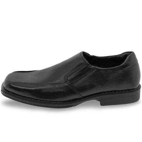 Sapato-Masculino-Social-Parthenon-JF202-7092002_101-02