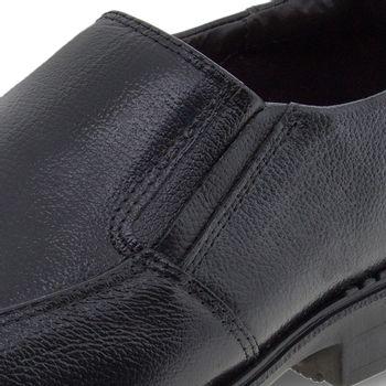 Sapato-Masculino-Social-Parthenon-JF202-7092002_101-05