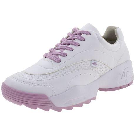 Tenis-Feminino-Dad-Sneaker-Via-Marte-1912255-5832255_014-01