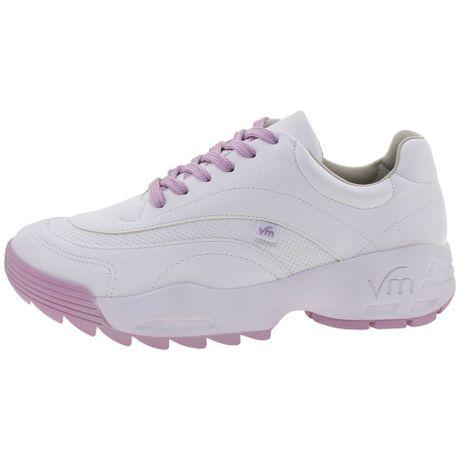 Tenis-Feminino-Dad-Sneaker-Via-Marte-1912255-5832255_014-02