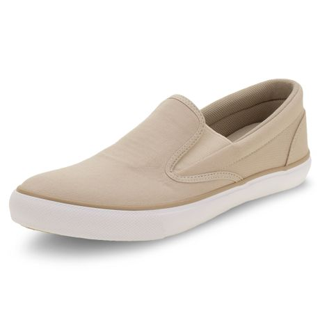 Tenis-Slip-On-Oxto-Denim-OD1070-0320151_073-01