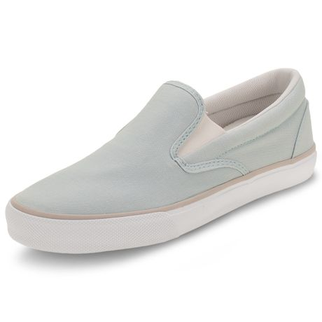 Tenis-Slip-On-Oxto-Denim-OD1070-0320151_009-01