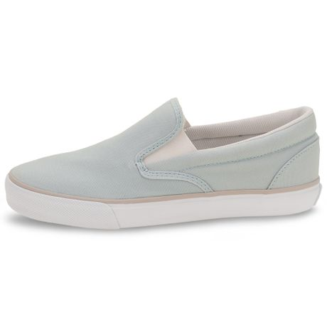 Tenis-Slip-On-Oxto-Denim-OD1070-0320151_009-02