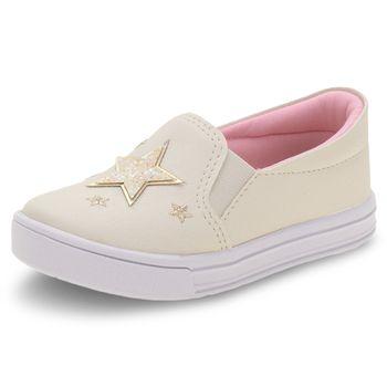 Tenis-Infantil-Feminino-Lily-Kids-17003-3017003_003-01