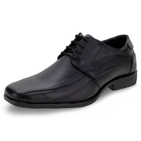 Sapato-Masculino-Social-Parthenon-Shoes-RMO4018-7094018_001-01