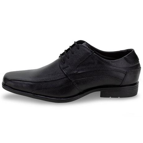 Sapato-Masculino-Social-Parthenon-Shoes-RMO4018-7094018_001-02
