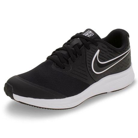 Tenis-Feminino-Star-Runner-2-VF-Nike-BV1723-2867254_001-01