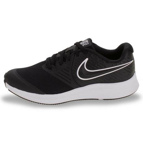Tenis-Feminino-Star-Runner-2-VF-Nike-BV1723-2867254_001-02