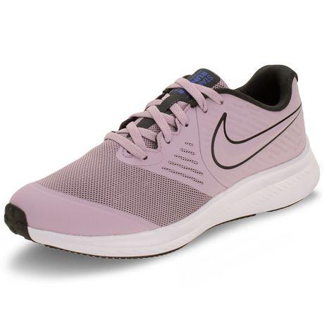 Tenis-Feminino-Star-Runner-2-VF-Nike-BV1723-2867254_050-01