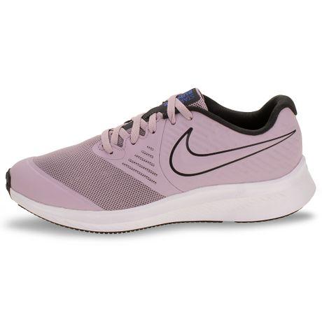 Tenis-Feminino-Star-Runner-2-VF-Nike-BV1723-2867254_050-02
