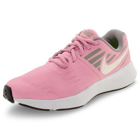 Tenis-Feminino-Star-Runner-2-VF-Nike-BV1723-2867254_108-01