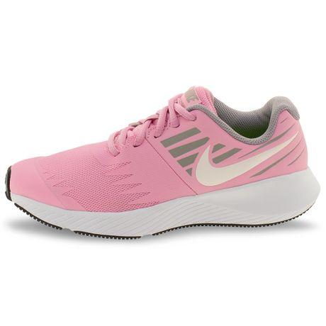 Tenis-Feminino-Star-Runner-2-VF-Nike-BV1723-2867254_108-02