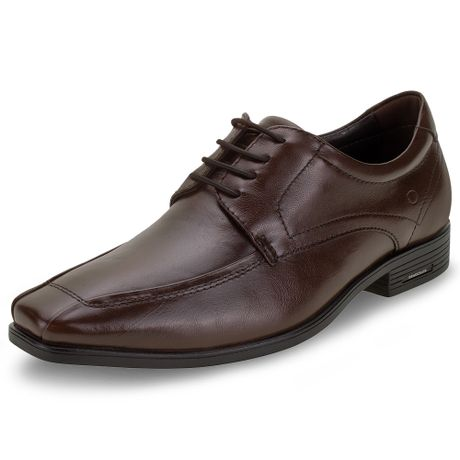Sapato-Masculino-Pointer-Hi-Soft-32-Democrata-250101-2622501_002-01