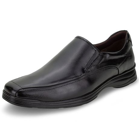 Sapato-Masculino-Chase-Hi-Soft-32-Democrata-239102-2620239_001-01