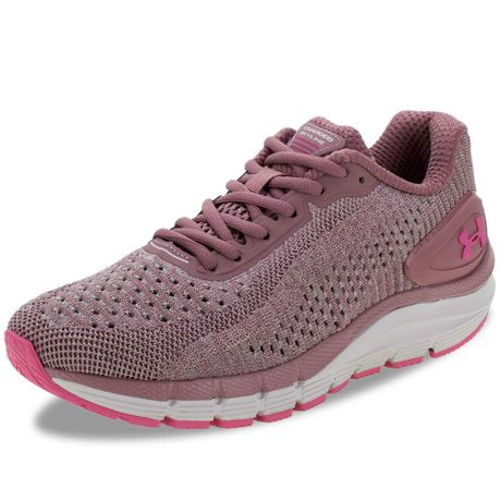 Tenis-Charged-Skyline-Under-Armour-80904633-0234633_008-01