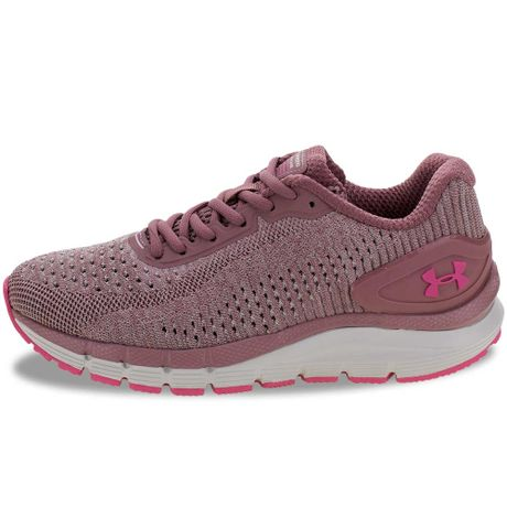 Tenis-Charged-Skyline-Under-Armour-80904633-0234633_008-02
