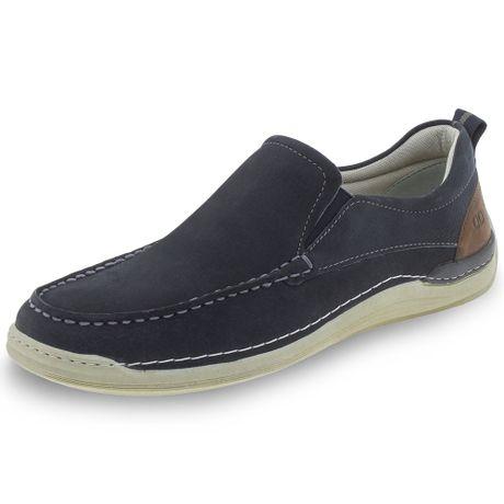 Sapato-Masculino-Wind-Democrata-233101-2622331_009-01