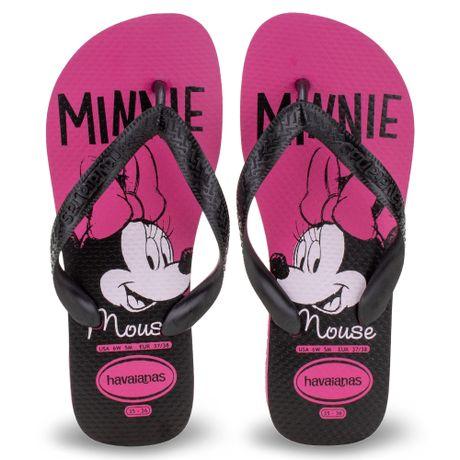 Chinelo-Masculino-Top-Disney-Havaianas-4139412-0090412_096-04