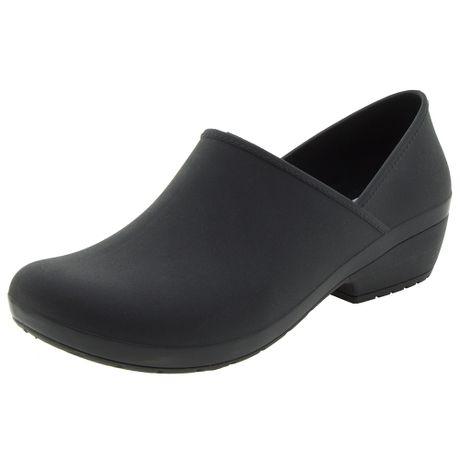 Sapato-Feminino-Salto-Baixo-Boaonda-1441-9901441_001-01