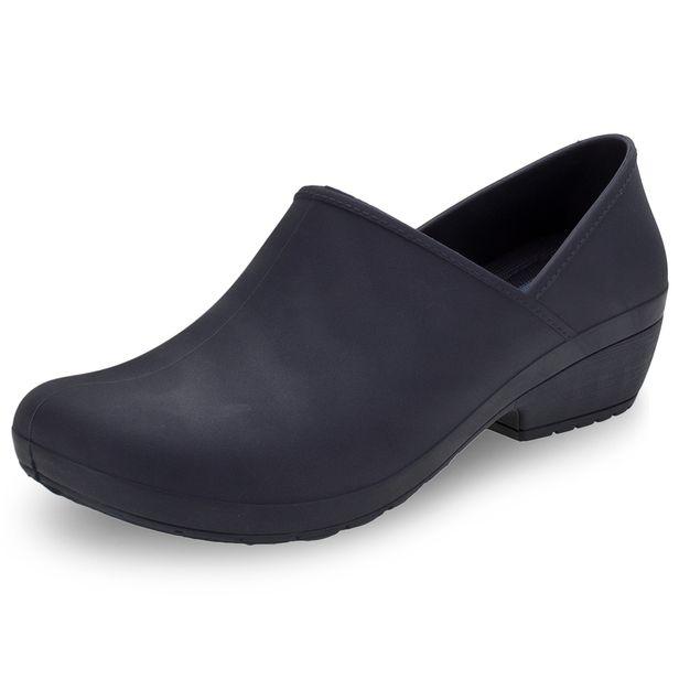 Sapato-Feminino-Salto-Baixo-Boaonda-1441-9901441_007-01