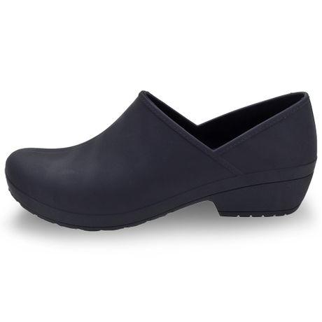 Sapato-Feminino-Salto-Baixo-Boaonda-1441-9901441_007-02