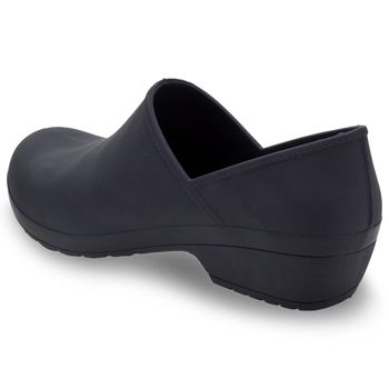 Sapato-Feminino-Salto-Baixo-Boaonda-1441-9901441_007-03