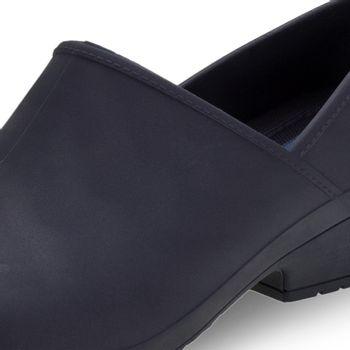 Sapato-Feminino-Salto-Baixo-Boaonda-1441-9901441_007-05