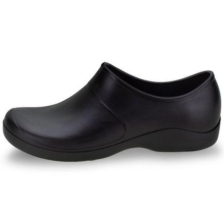 Sapato-Noah-Mould-EPI-Boaonda-1808-9901808_001-02