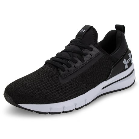 Tenis-Charged-Cruize-Under-Armour-3023425-0233425_034-01