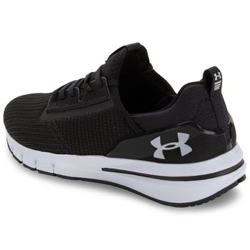Tenis-Charged-Cruize-Under-Armour-3023425-0233425_034-03