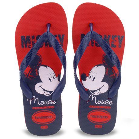Chinelo-Masculino-Top-Disney-Havaianas-4139412-0090412_030-04
