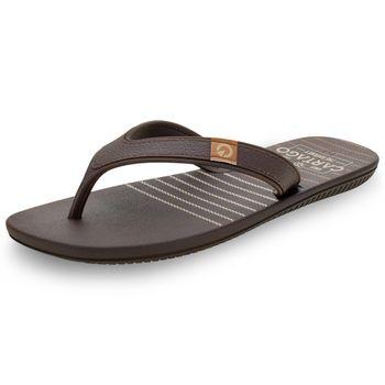 Chinelo-Masculino-Dakar-Cartago-10738-3290738-01