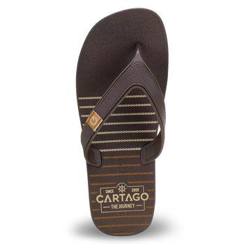 Chinelo-Masculino-Dakar-Cartago-10738-3290738_043-04
