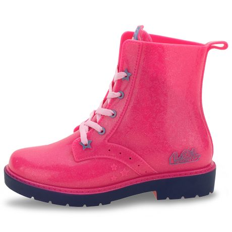 Bota-Infantil-Lol-Pop-Star-Grendene-Kids-22343-3292343_008-02