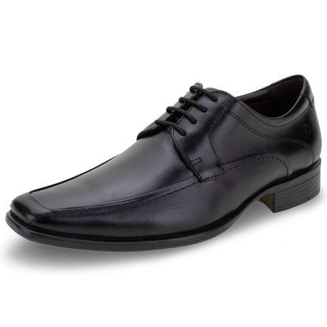 Sapato-Masculino-Hampton-Democrata-430025-2620025_001-01