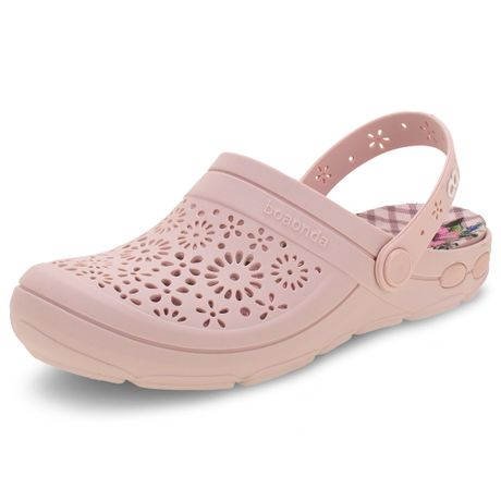 Clog-Feminino-Nellie-Boaonda-1317-9901317-01