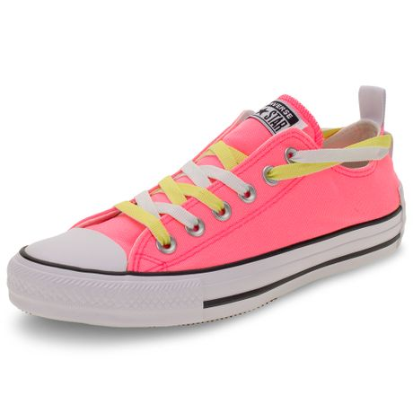 Tenis-Chuck-Taylor-All-Star-CT13660001-0321366_008-01